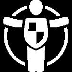 first-aid-symbol-01