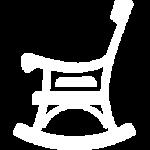 logo_prevoyance_assurance_vie