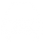 logo-voiture_assurance