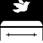logo_funeraille