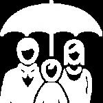 logo_protection-juridique